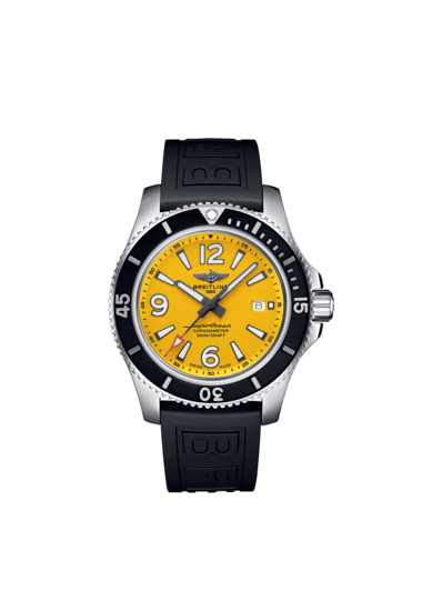 Superocean Automatic 44 - A17367021I1S2