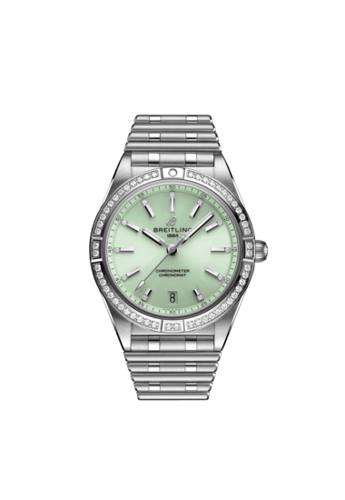 Chronomat Automatic 36 - A10380591L1A1