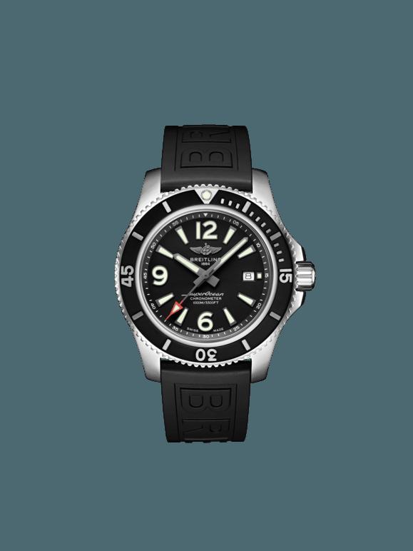 Superocean Automatic 44