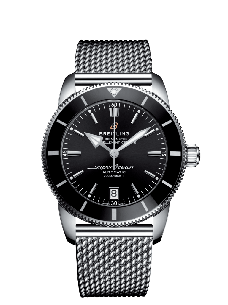 Breitling Watches Breitling Prices